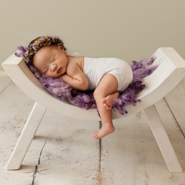 Melbourne South East Newborn Photography Sessions